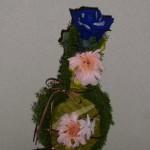 VGSEの花